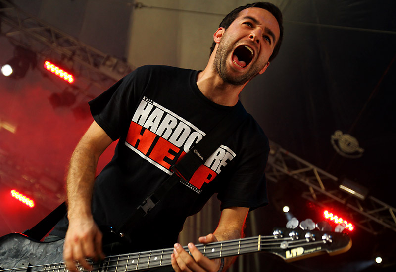 evergreen_terrace_auf_dem_with_full_force_2012_9_20120705_1143204069
