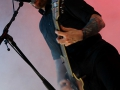evergreen_terrace_auf_dem_with_full_force_2012_11_20120705_1106542433