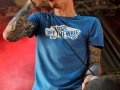 evergreen_terrace_auf_dem_with_full_force_2012_2_20120705_1147364953