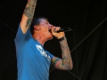 evergreen_terrace_auf_dem_with_full_force_2012_7_20120705_1578755105