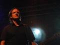 extrabreit_beim_fek9_die_deutschrock_monster_2011_in_geiselwind_8_20111004_1724132894