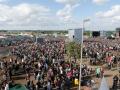festivalbilder_vom_deichbrand_festival_2012_11_20120807_1411792374