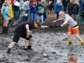 festivalbilder_vom_deichbrand_festival_2012_3_20120807_1702929612