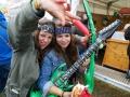 festivalbilder_vom_deichbrand_festival_2012_5_20120807_1664154263