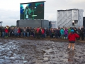 festivalbilder_vom_deichbrand_festival_2012_8_20120807_1159379708