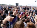 festivalbilder_vom_deichbrand_festival_2012_9_20120807_1122252585