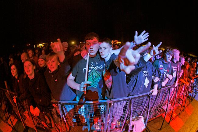 fiddlers_green_-_bretinga_festival_2011_11_20110806_1452276873
