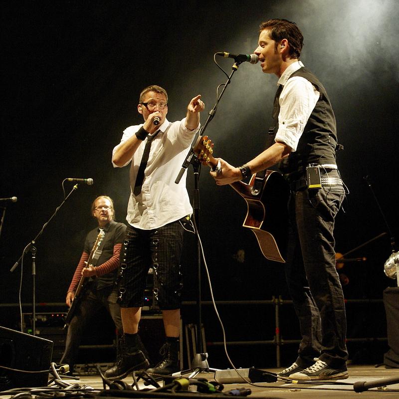fiddlers_green_-_bretinga_festival_2011_15_20110806_1252717294