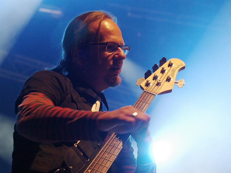 fiddlers_green_-_bretinga_festival_2011_17_20110806_1628559508