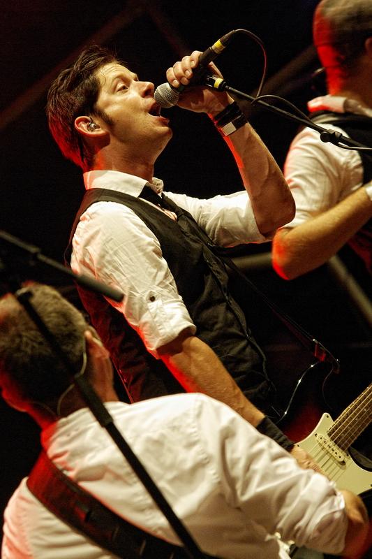 fiddlers_green_-_bretinga_festival_2011_18_20110806_1939150809
