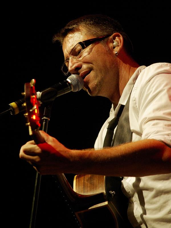 fiddlers_green_-_bretinga_festival_2011_19_20110806_1983030282