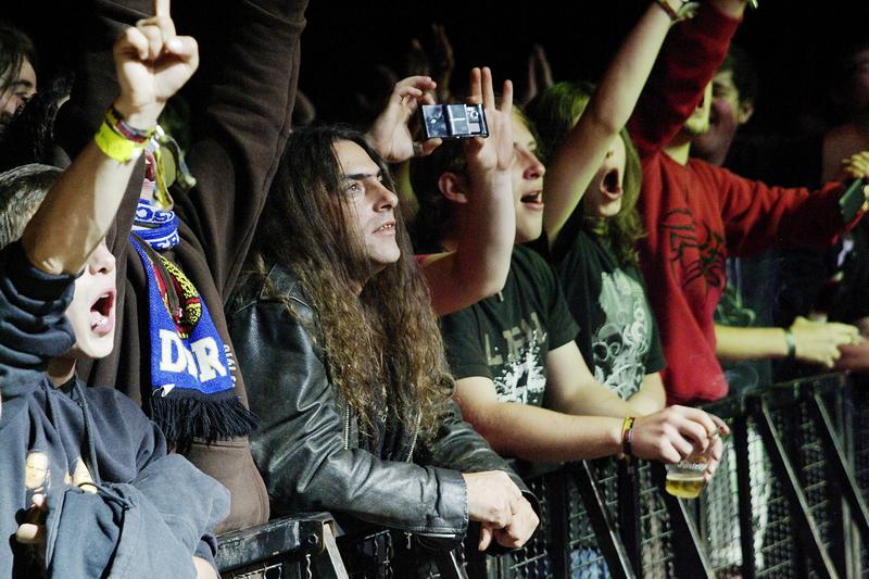 fiddlers_green_-_bretinga_festival_2011_23_20110806_1904196768