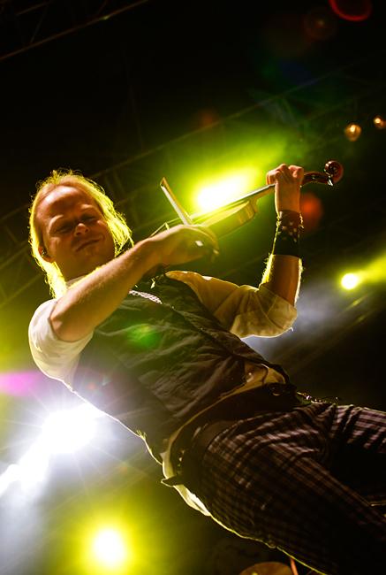 fiddlers_green_-_bretinga_festival_2011_7_20110806_1793082463