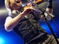 fiddlers_green_-_bretinga_festival_2011_14_20110806_1224929635