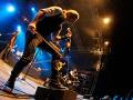 fiddlers_green_-_bretinga_festival_2011_1_20110806_1096154822