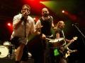 fiddlers_green_-_bretinga_festival_2011_22_20110806_1645211526