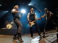 fiddlers_green_-_bretinga_festival_2011_2_20110806_1681097313