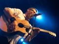 fiddlers_green_-_bretinga_festival_2011_8_20110806_1756621553