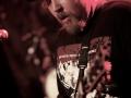 first_blood_in_hamburg_auf_der_rebellion_tour_2012_11_20120320_1334528356