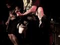 first_blood_in_hamburg_auf_der_rebellion_tour_2012_12_20120320_1105266842
