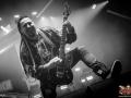 FFDP-Konzertfotos-Frankfurt-2017--16