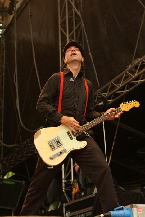 flogging_molly_-_sonnenrot_festival_20100720_1055477017