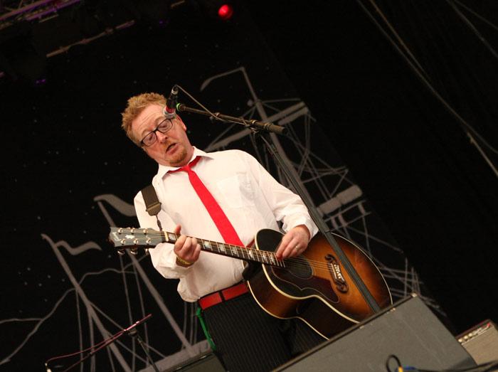 flogging_molly_-_sonnenrot_festival_20100720_1072999100