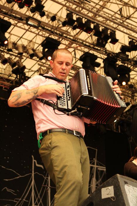flogging_molly_-_sonnenrot_festival_20100720_1077230253