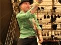 flogging_molly_-_sonnenrot_festival_20100720_1298195191