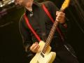 flogging_molly_-_sonnenrot_festival_20100720_1692387866
