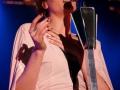 florence_and_the_machine_2012_in_hamburg_11_20120416_1098728930