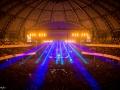 Frei.Wild bringen Frankfurt zum kochen – Konzertbericht