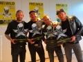 FreiWild_Band-Tour-Award_2018-pressure-magazine-86