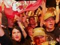 freiwild_-_ehrlich_und_laut_festival_2010_25_20100901_1648400687