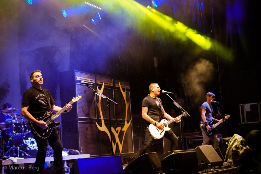 freiwild_auf_dem_alpen_flair_festival_2013_5_20130626_1899522896