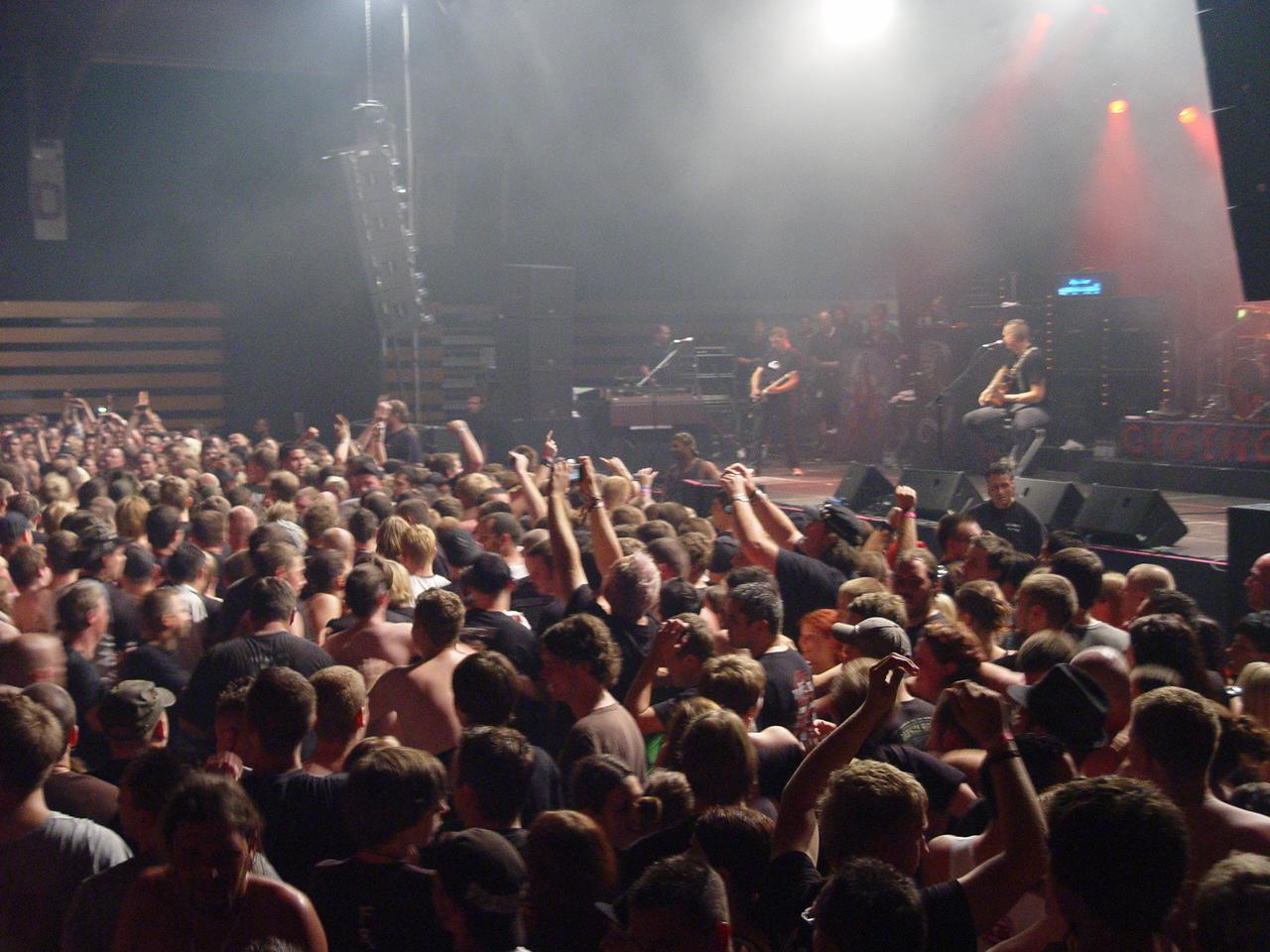 freiwild_-_ehrlich_und_laut_festival_2011_5_20110906_1659196824