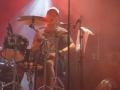 freiwild_-_ehrlich_und_laut_festival_2011_17_20110906_1346165093