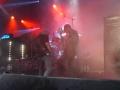 freiwild_-_ehrlich_und_laut_festival_2011_19_20110906_1659132053