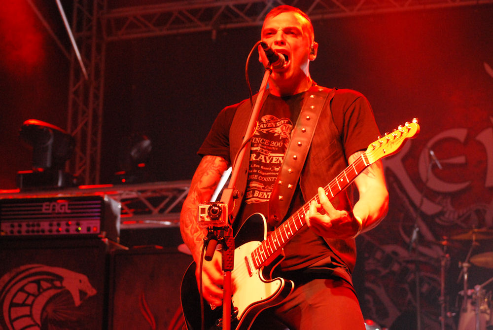 freiwild_beim_fek9_die_deutschrock_monster_2011_in_geiselwind_6_20111004_1947392685