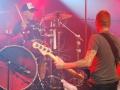 freiwild_-_rock_im_fichtenwald_2011_7_20110910_1498751043