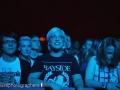 The Gaslight Anthem_Munich_Zenith_∏wearephotographers_ (17)