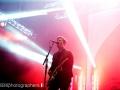 The Gaslight Anthem_Munich_Zenith_∏wearephotographers_ (18)