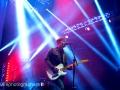 The Gaslight Anthem_Munich_Zenith_∏wearephotographers_ (24)