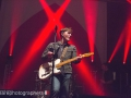 The Gaslight Anthem_Munich_Zenith_∏wearephotographers_ (35)