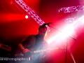 The Gaslight Anthem_Munich_Zenith_∏wearephotographers_ (23)