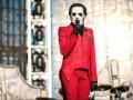 Ghost-Konzertfoto-Mannheim-2019-MarioSchickel-17