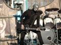 Ghost-Konzertfoto-Mannheim-2019-MarioSchickel-5