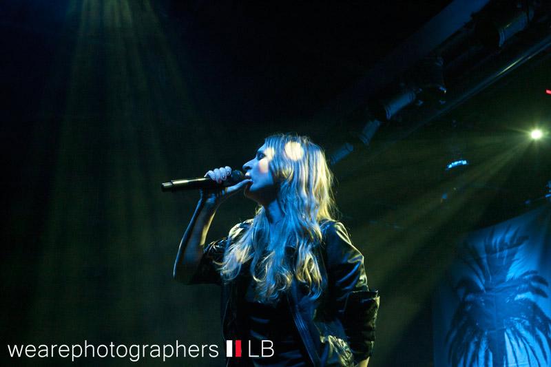 guano_apes_bel_air_tour_2012_30_20120206_1608984333