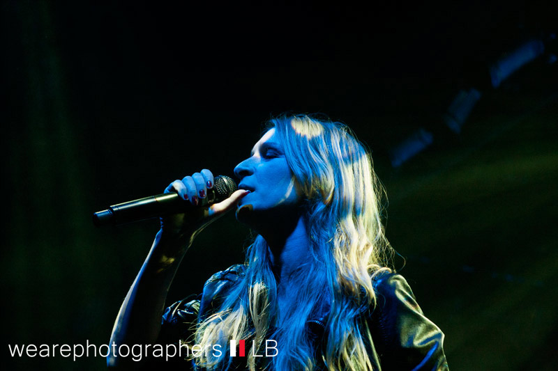 guano_apes_bel_air_tour_2012_31_20120206_1065353023