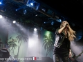 guano_apes_bel_air_tour_2012_13_20120206_1103078163